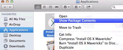 Install Mac OS X 10 9 Maverics on a PC (Hackintosh) with AMD FX-6300
